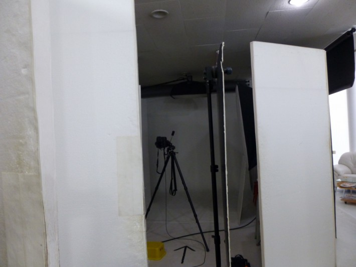 写真スタジオ (2)